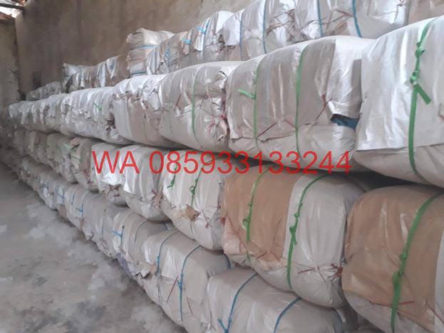 Kapok Manufacturers kapok fibre suppliers