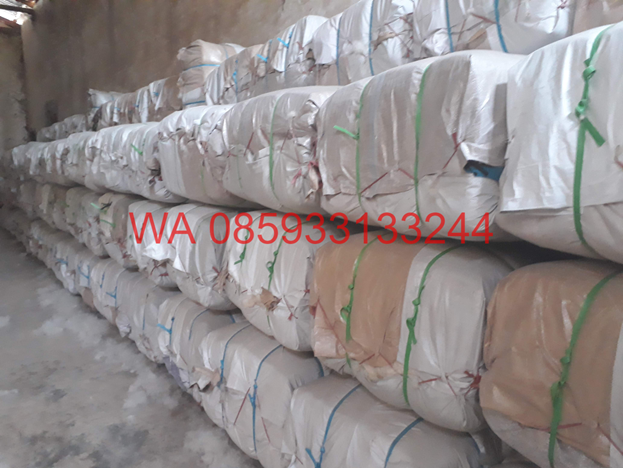 Kapok Suppliers
