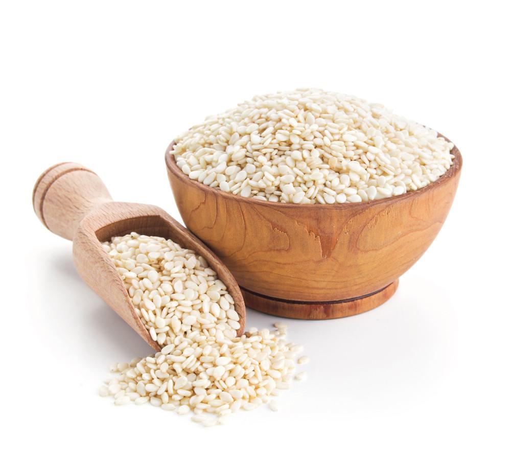 Kapok Seed meal